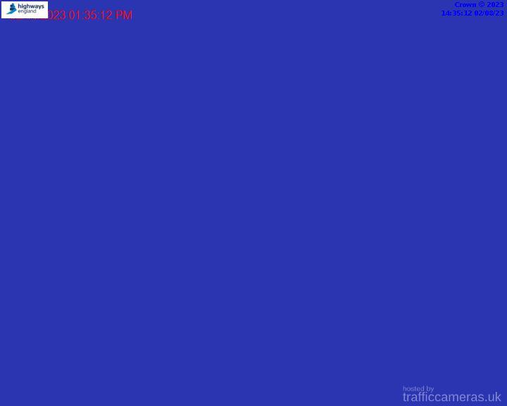 M40 Traffic Cameras Live | Best New Car Release 2020