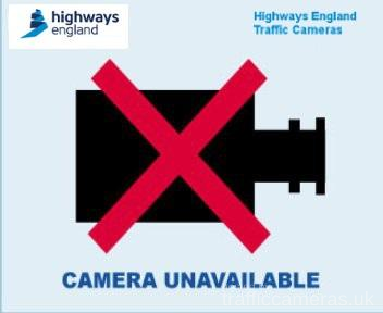M6 300/8A J20 NB THELWALL